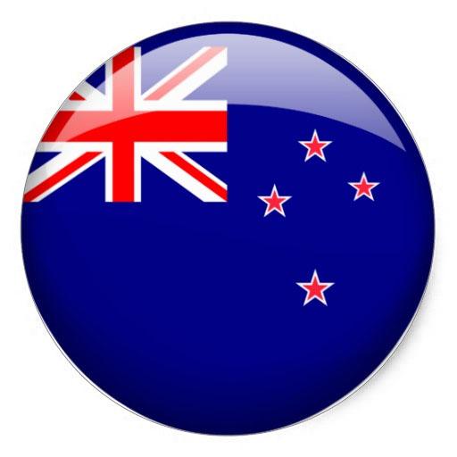 New_Zealand.jpg