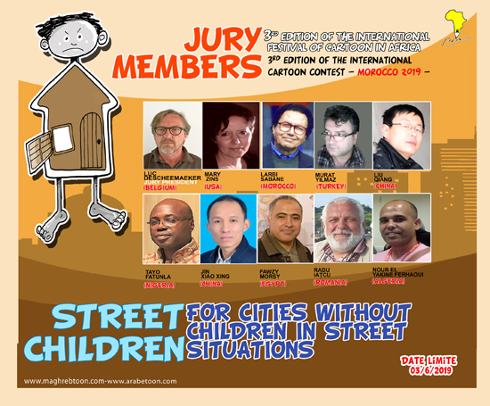 jury_anglaissite.jpg