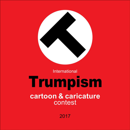 trumpism.jpg